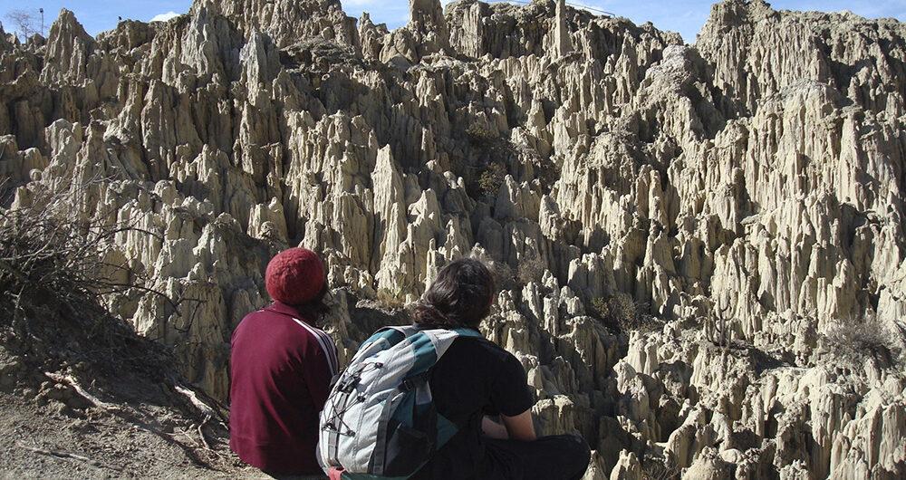 Breathtaking Bolivia - 5 Unmissable Itinerary Stops