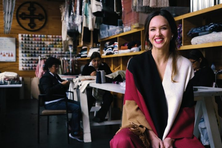Your Guide To Shopping In Lima: Top Fashion And Art Hubs, Aracari Travel
