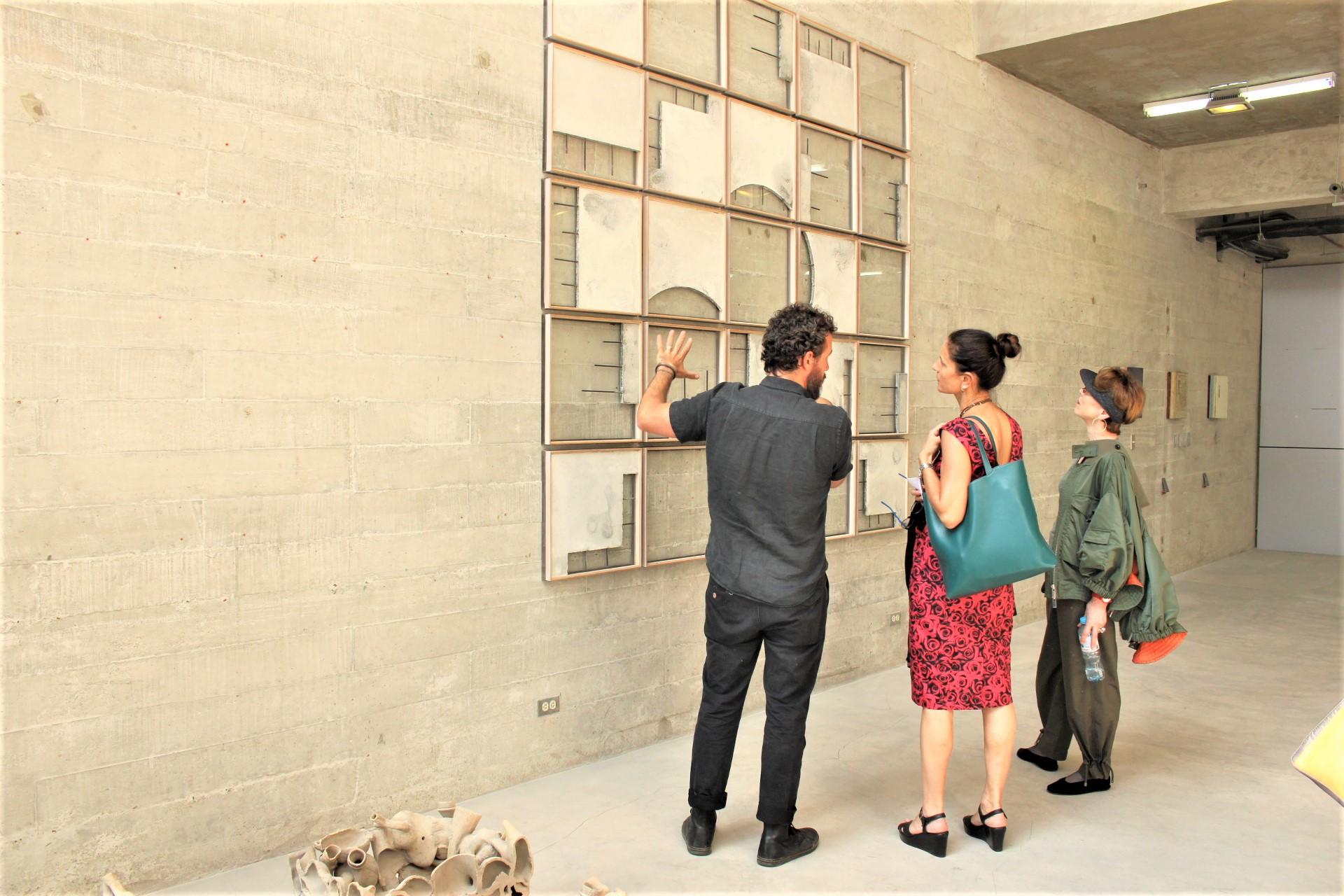 art aracari gallery