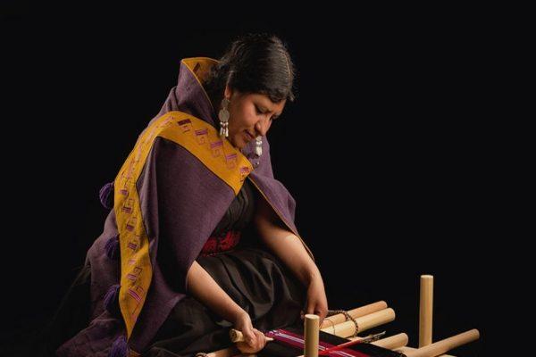 8 Inspiring Women On International Women's Day, Aracari Travel